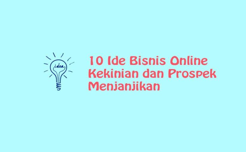 bisnis-online-masa-kini